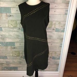 NWT Michael Kors dress fits 10-12